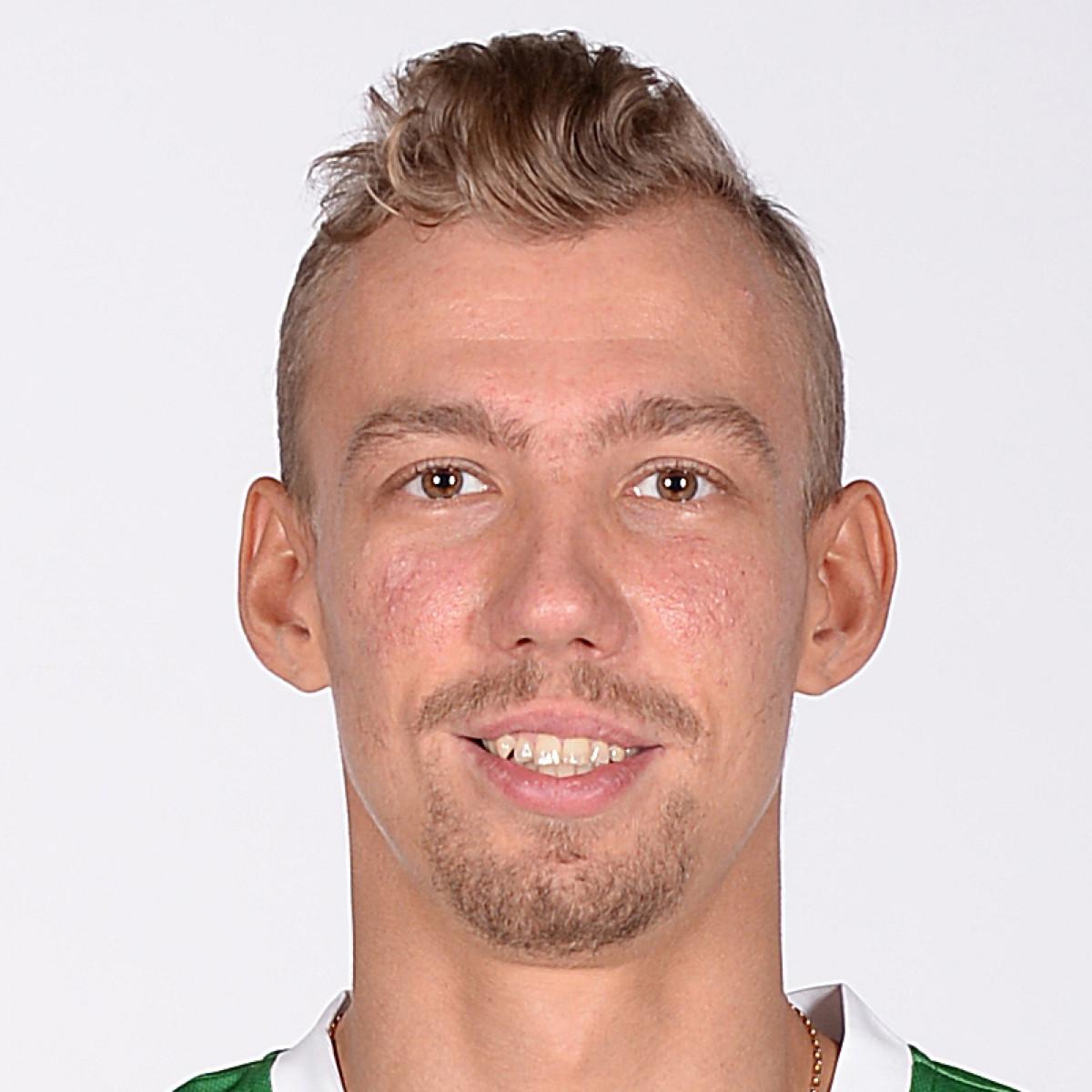 Aleksandr Karpukhin