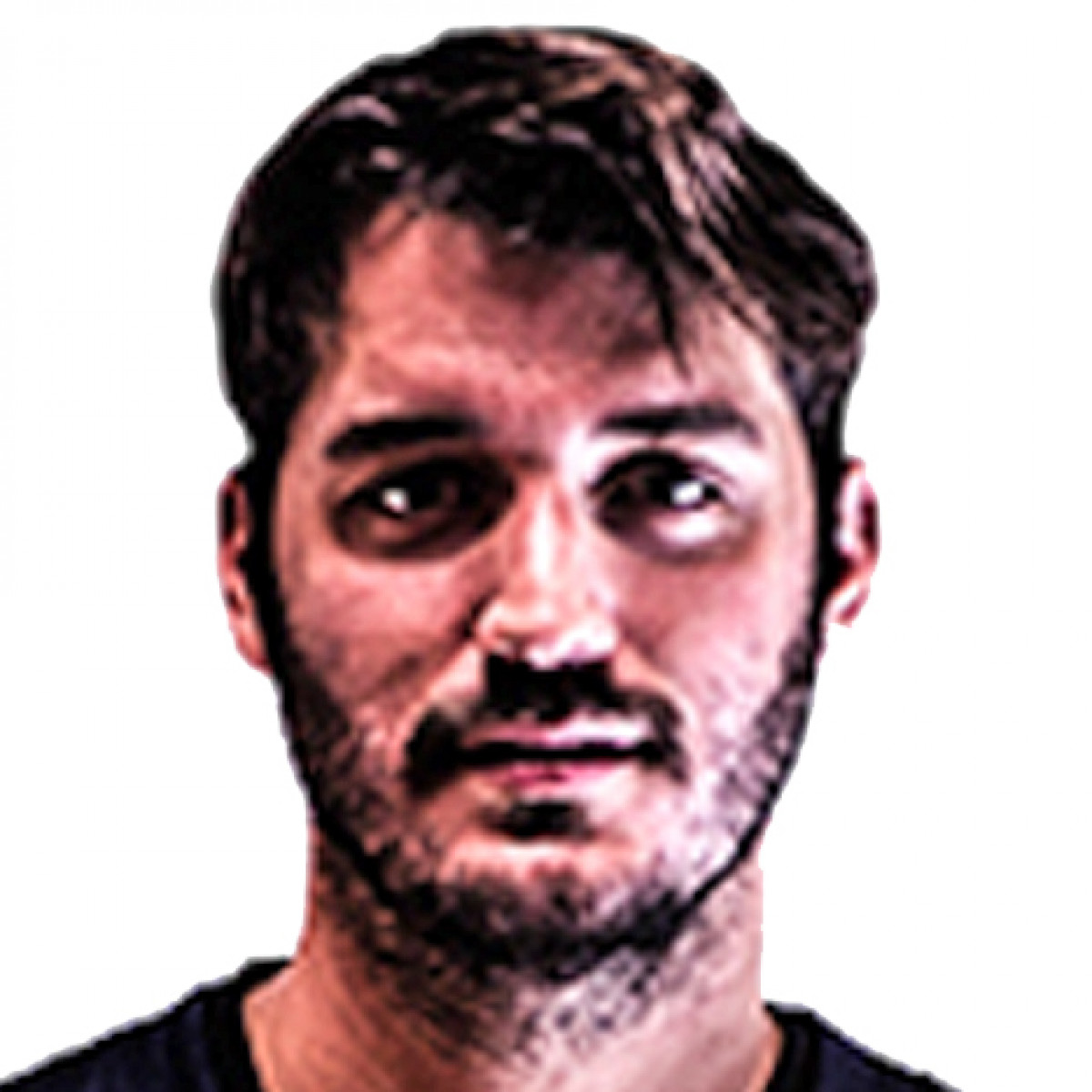 Federico Loschi