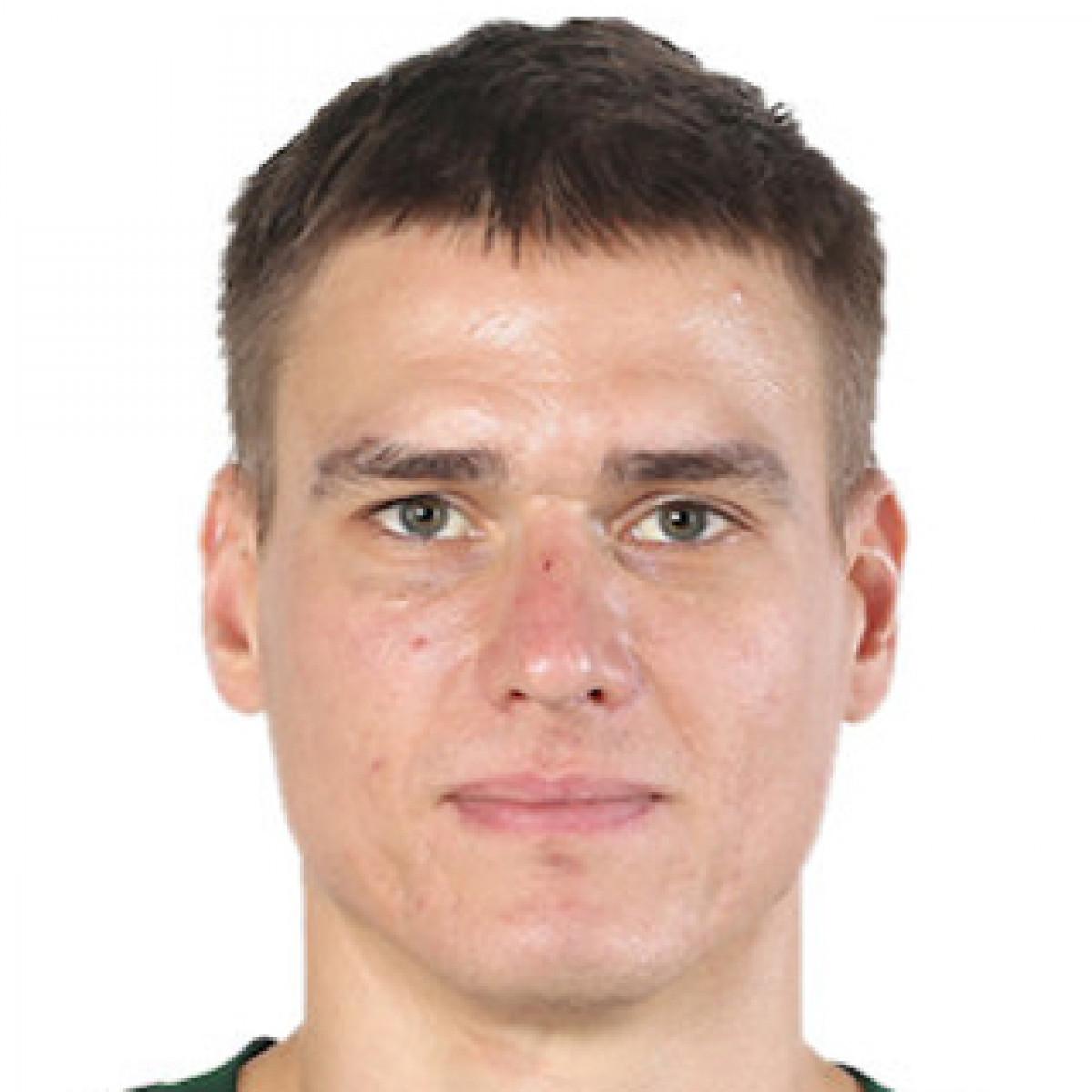 Ivan Nelyubov