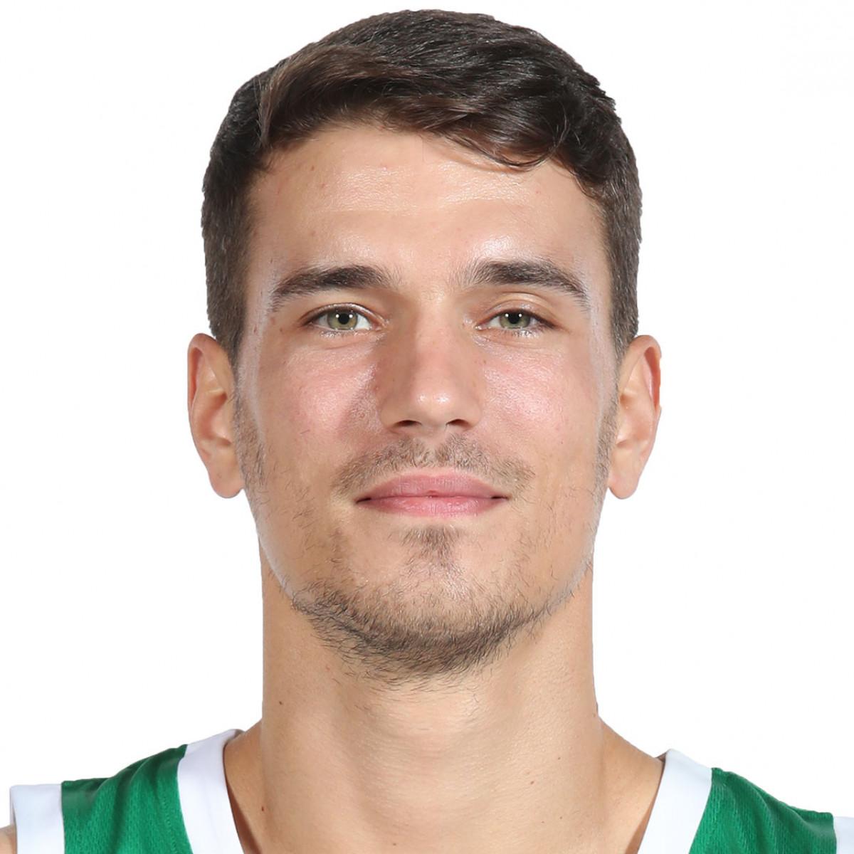 Filip Kruslin