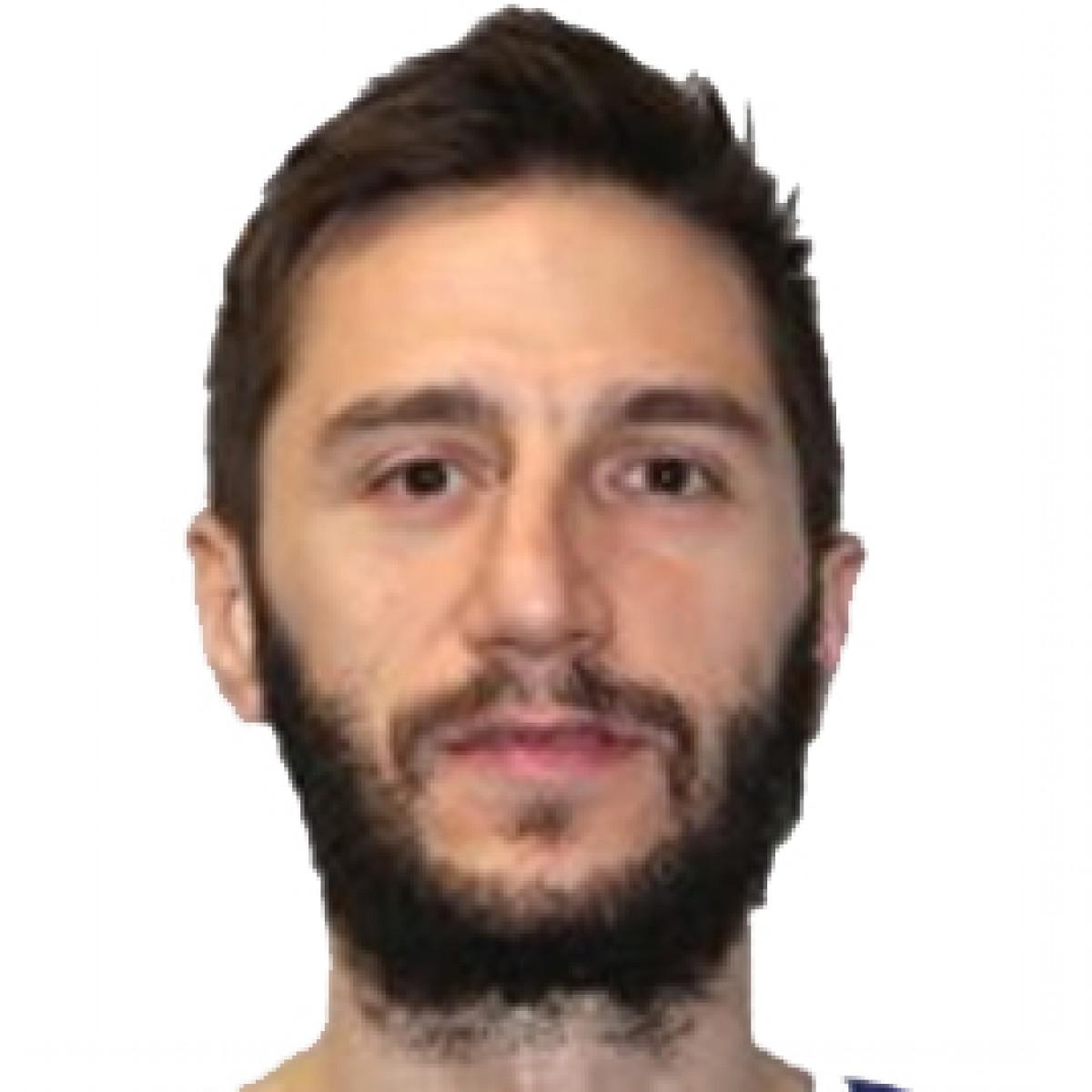 Marko Cakarevic