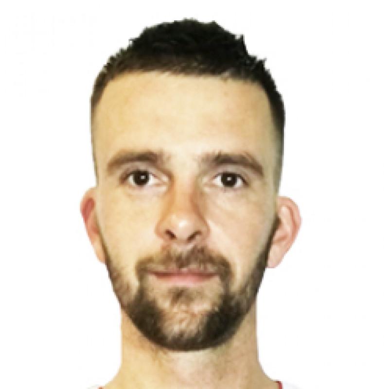 Ladislav Stojanov