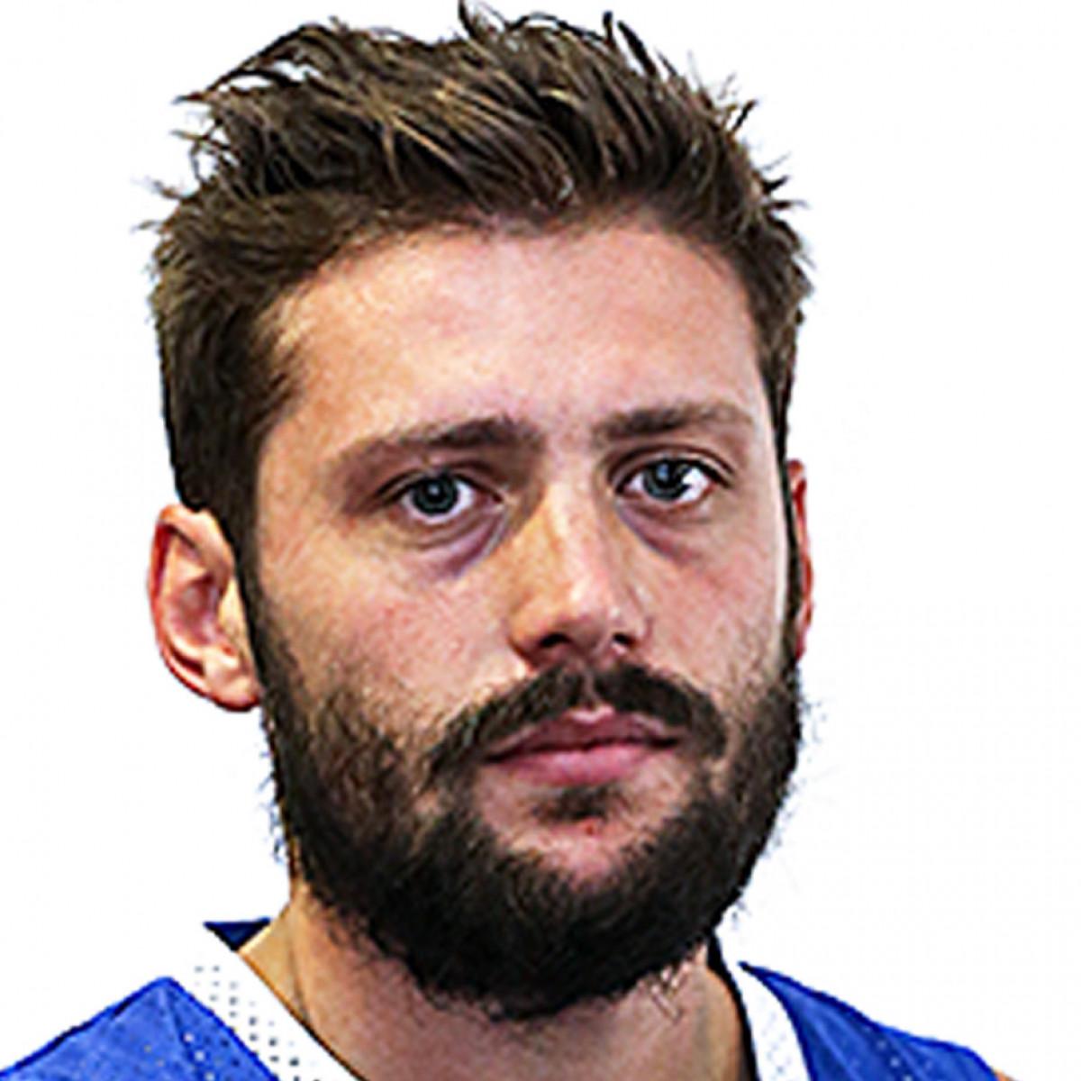 Alessandro Panni