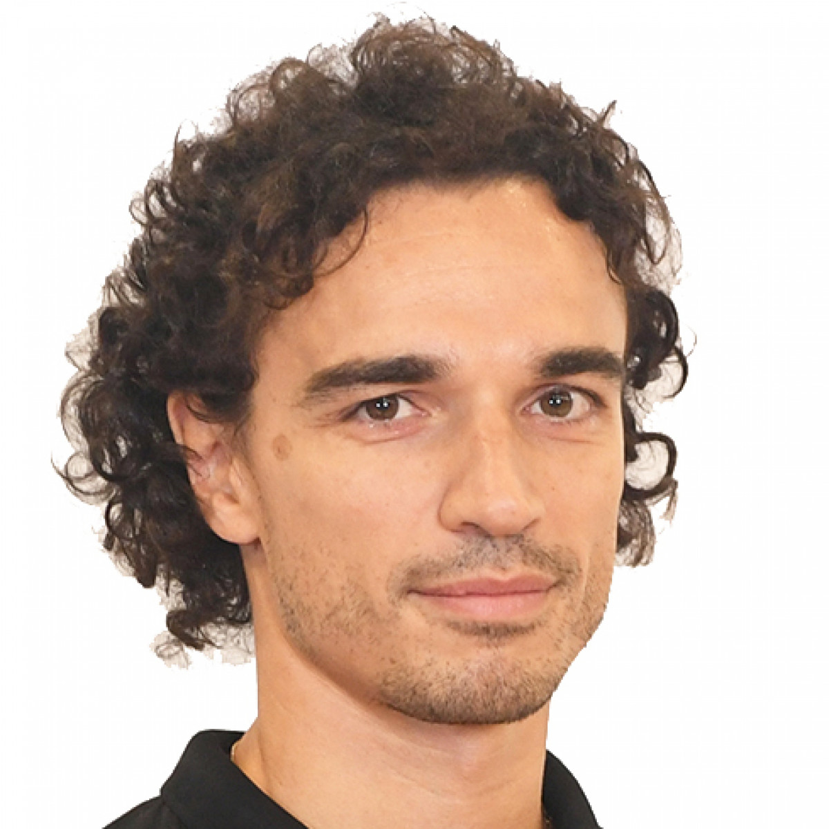 Marco Passera