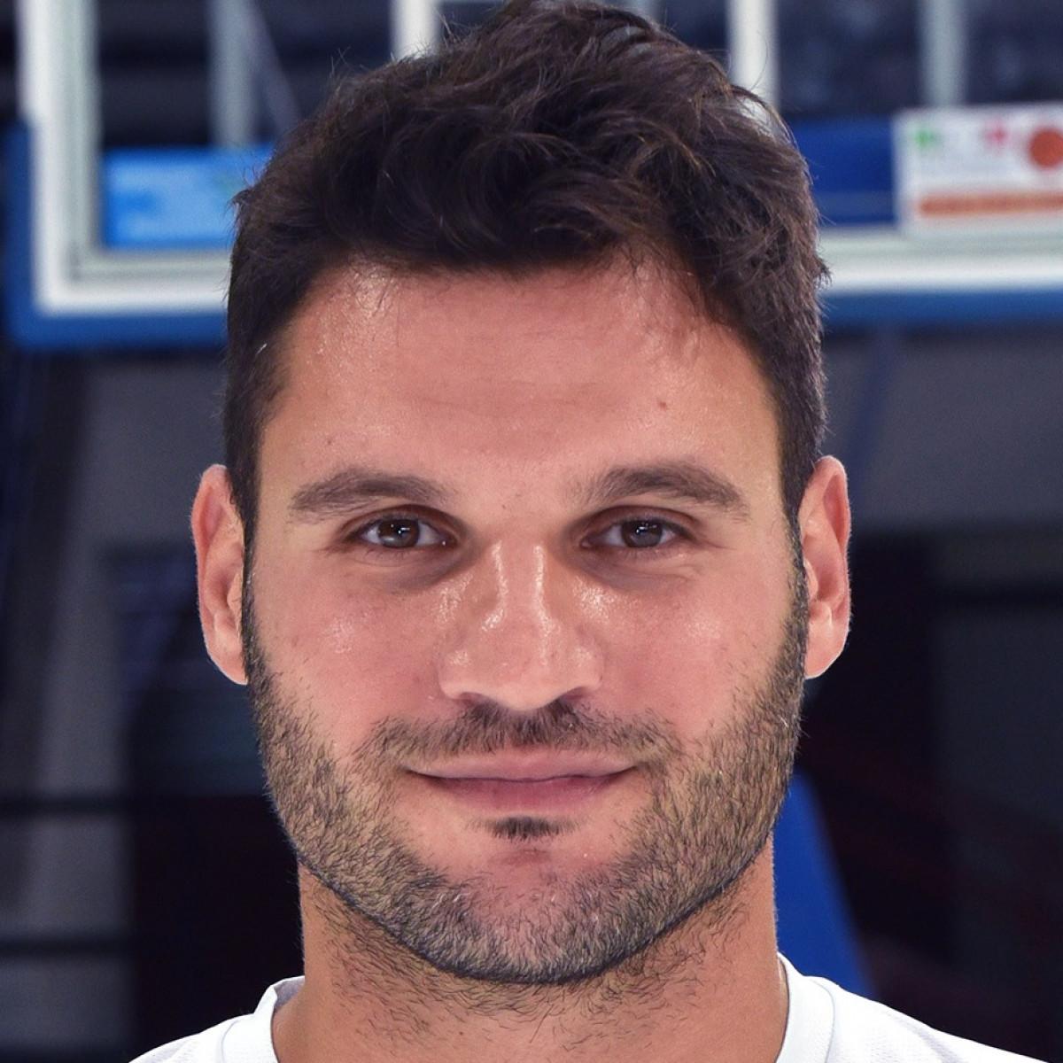 Marco Giuri