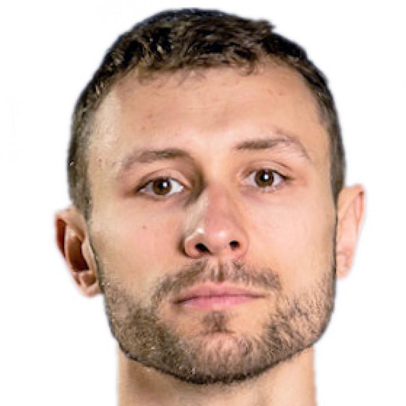 Lukasz Wisniewski