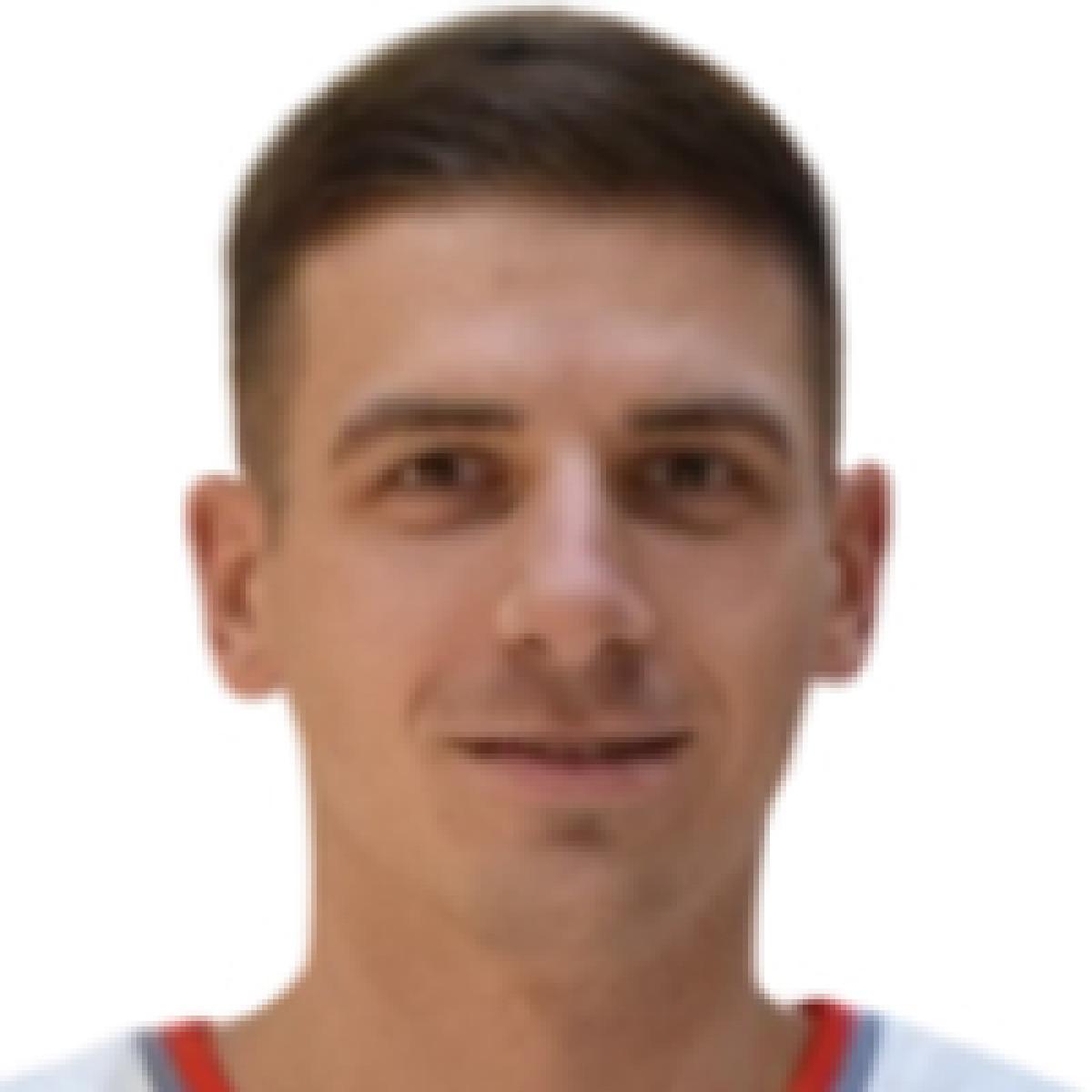 Tomasz Prostak