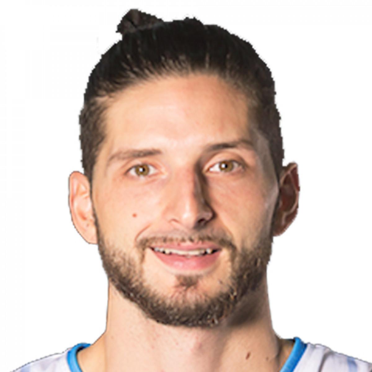 Lorenzo Giancaterino