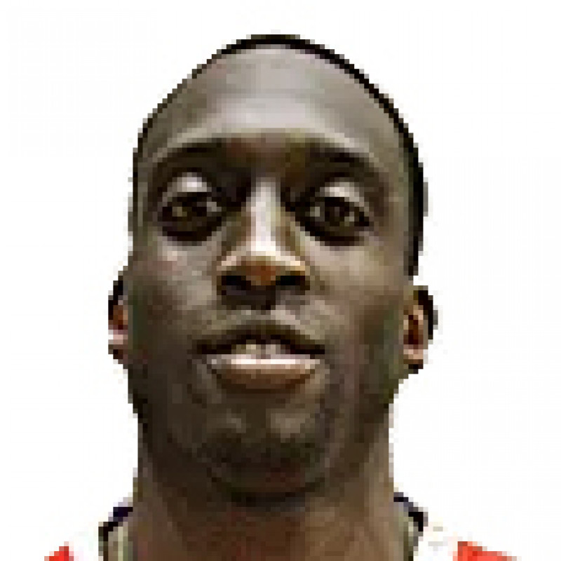 Babacar Diouf