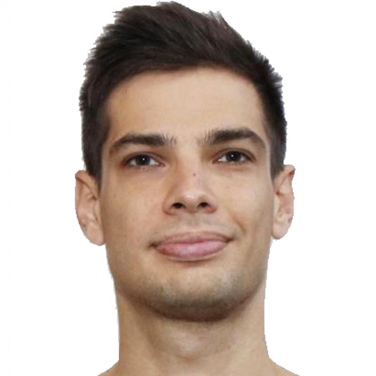 Akos Kovacs