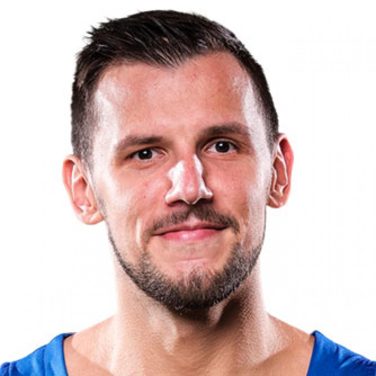Jakub Sirina