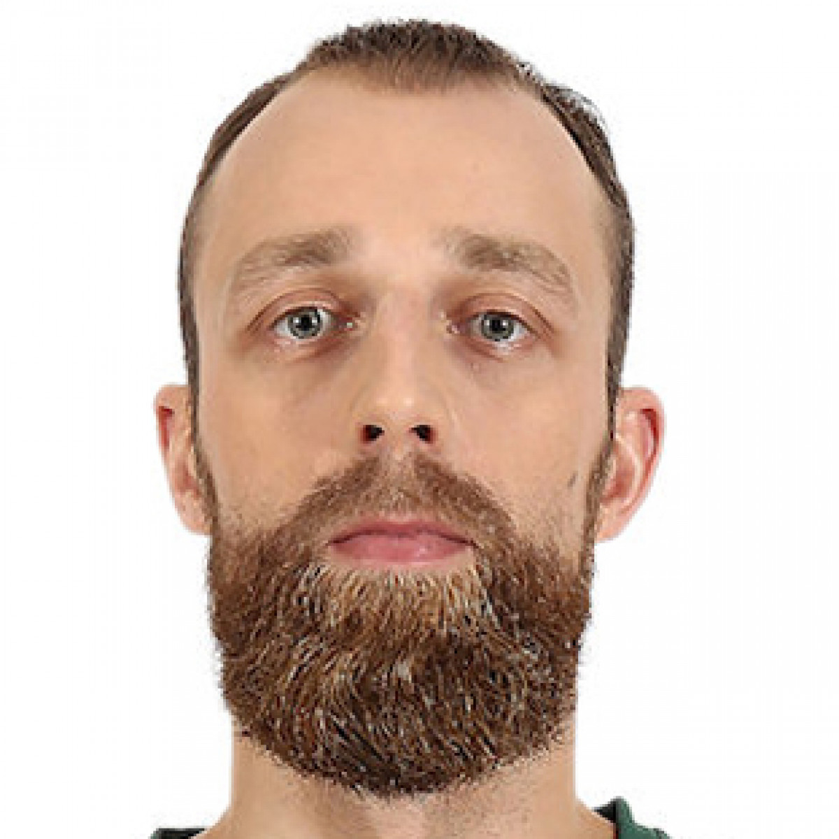 Zalgiris All-Time Roster | Proballers