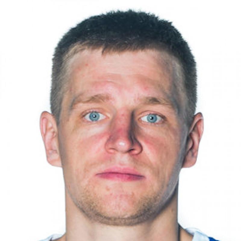 Vytautas Sarakauskas