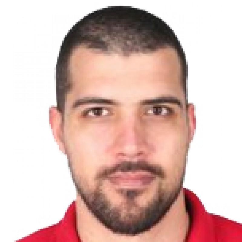 Danilo Sibalic