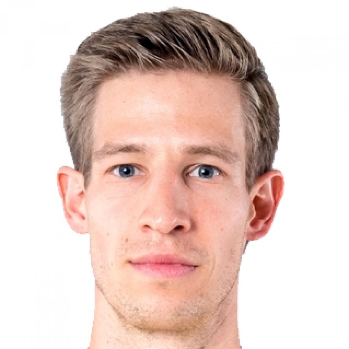 Tim Koch