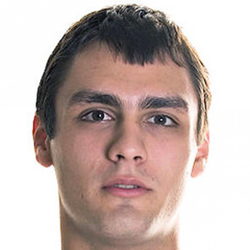 Kalin Hristov