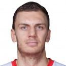 Elmedin Kikanovic