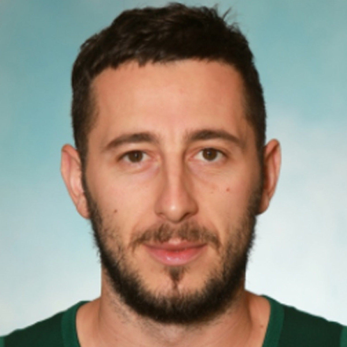 Lazar Radosavljevic