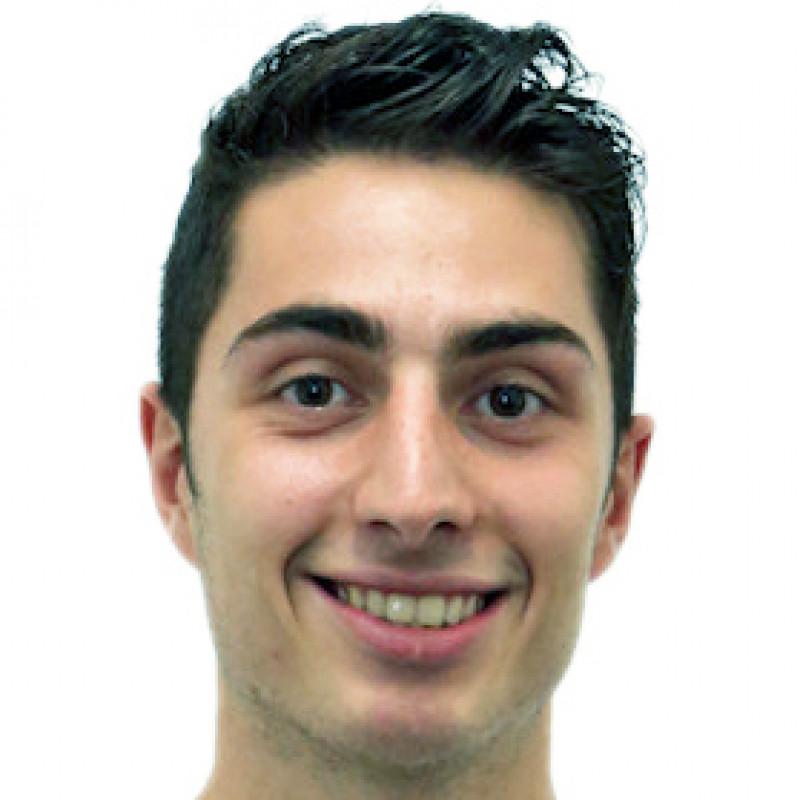 Giacomo Bloise