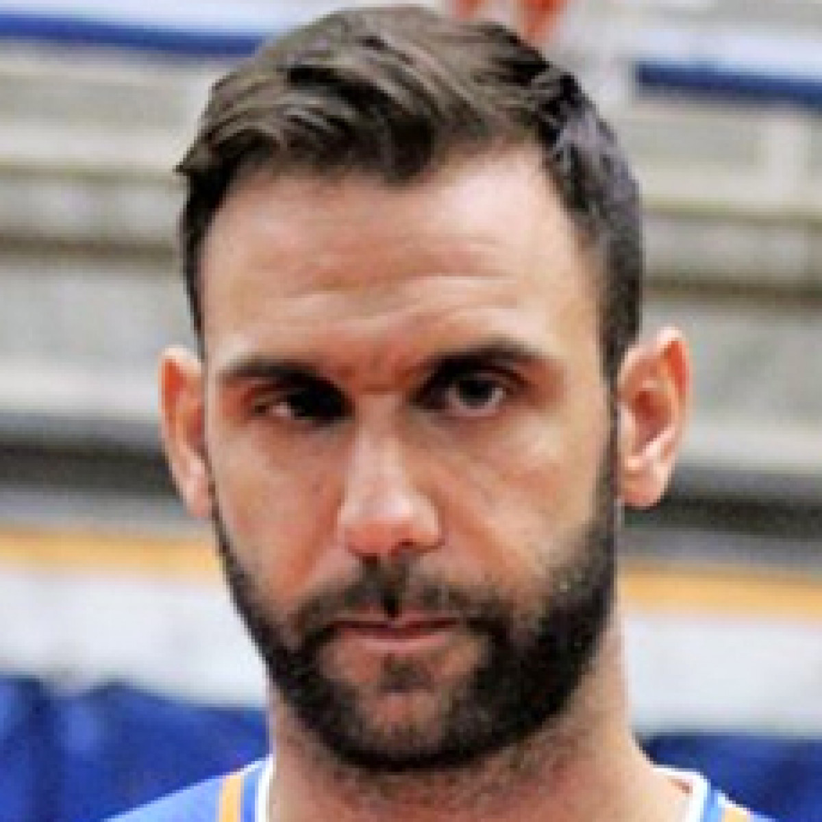 Dimitrios Kompodietas