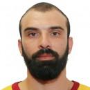 Giorgos Neophytou
