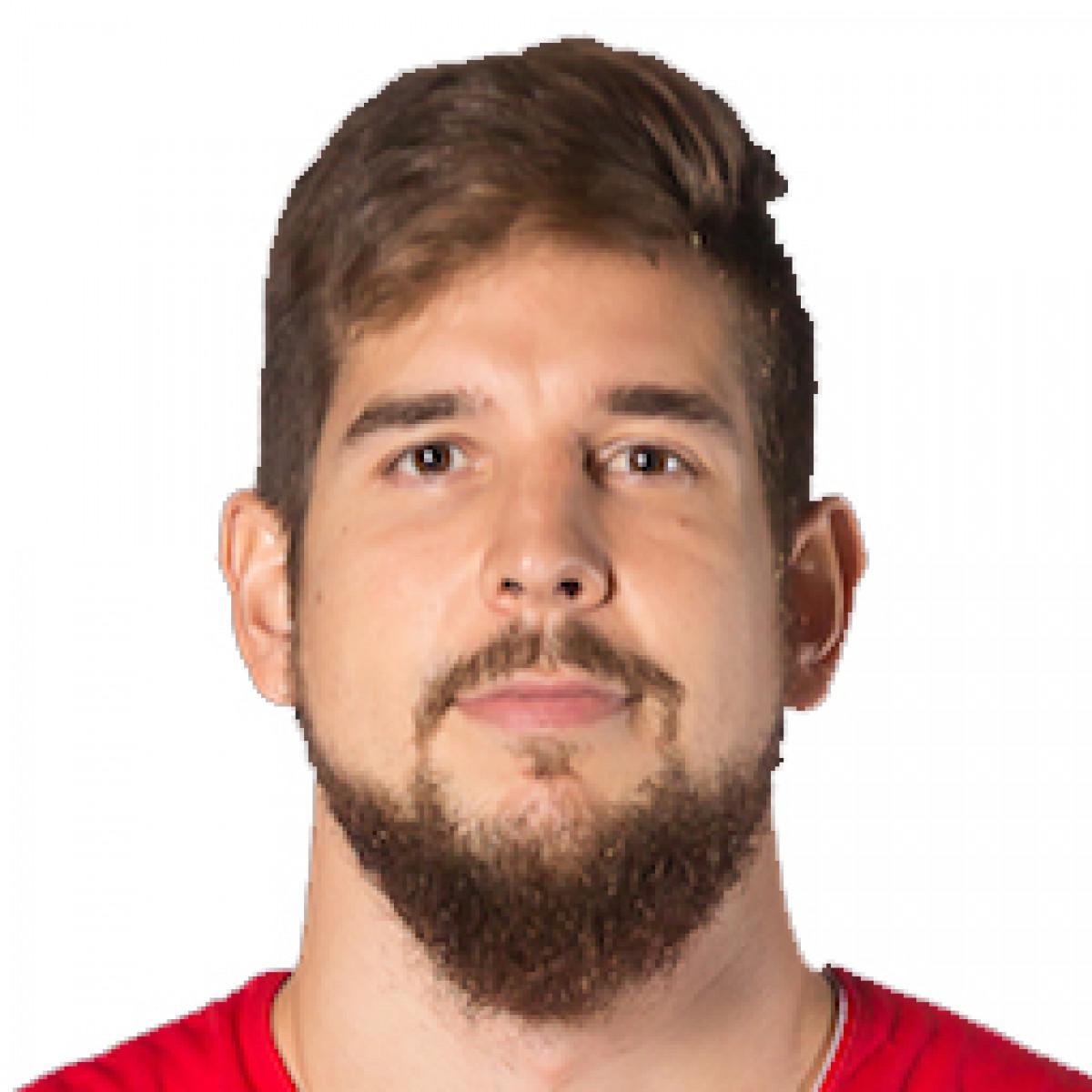 Ioannis Iarochevitch