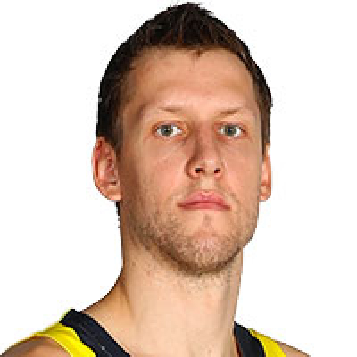 Jan Vesely