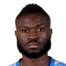 Ogooluwa Adegboye
