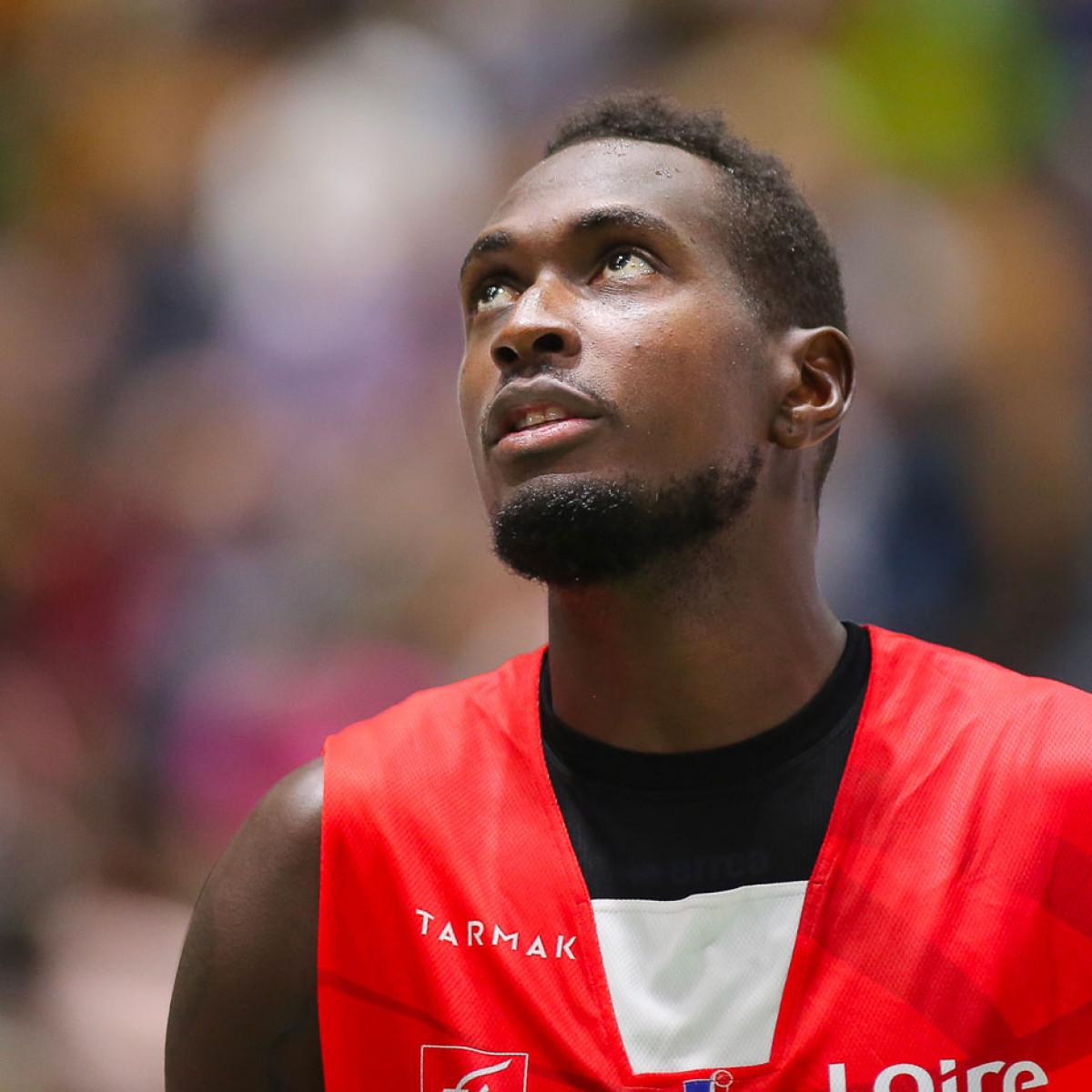Photo of Jean-Stephane Rinna, 2019-2020 season