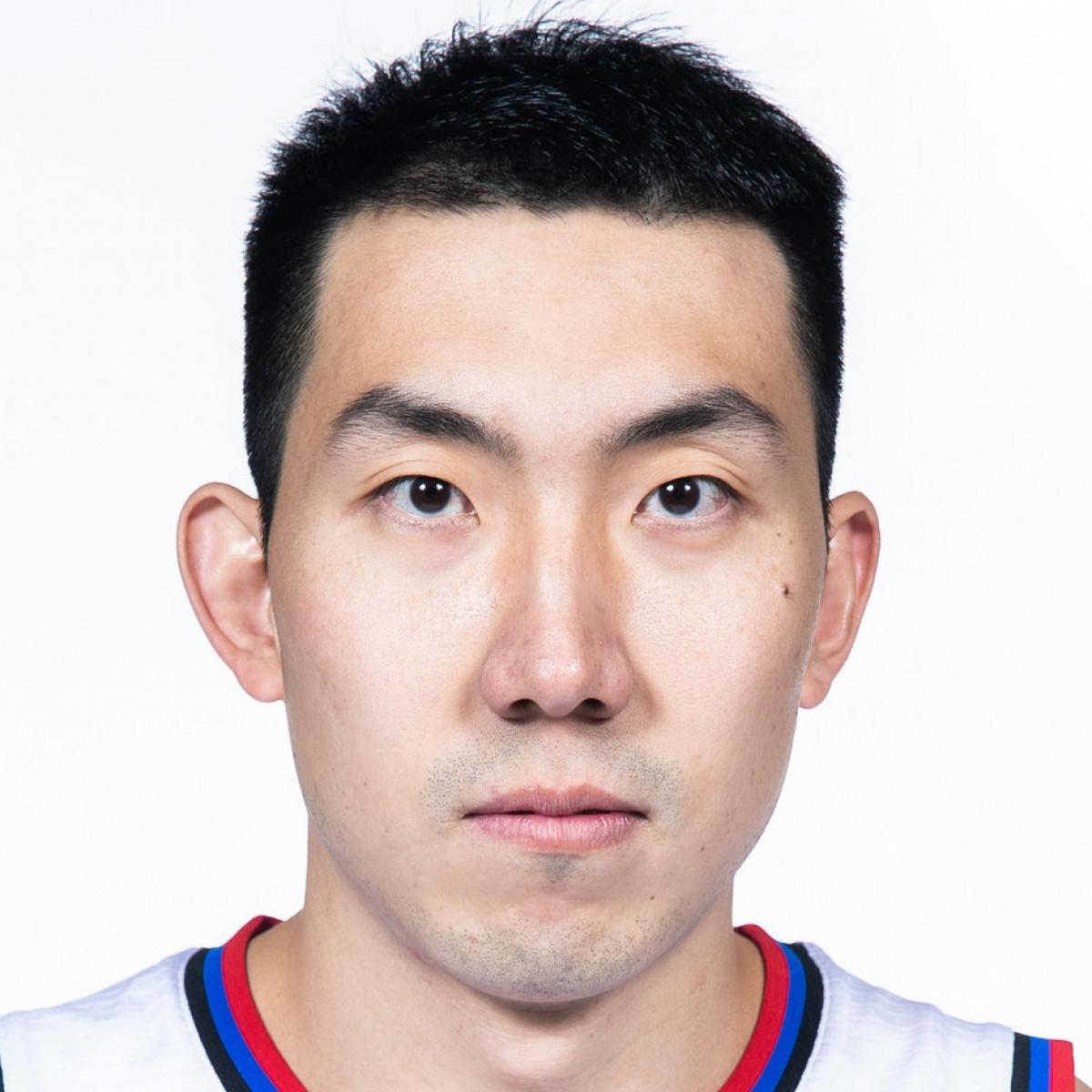 Zhihan Zhang