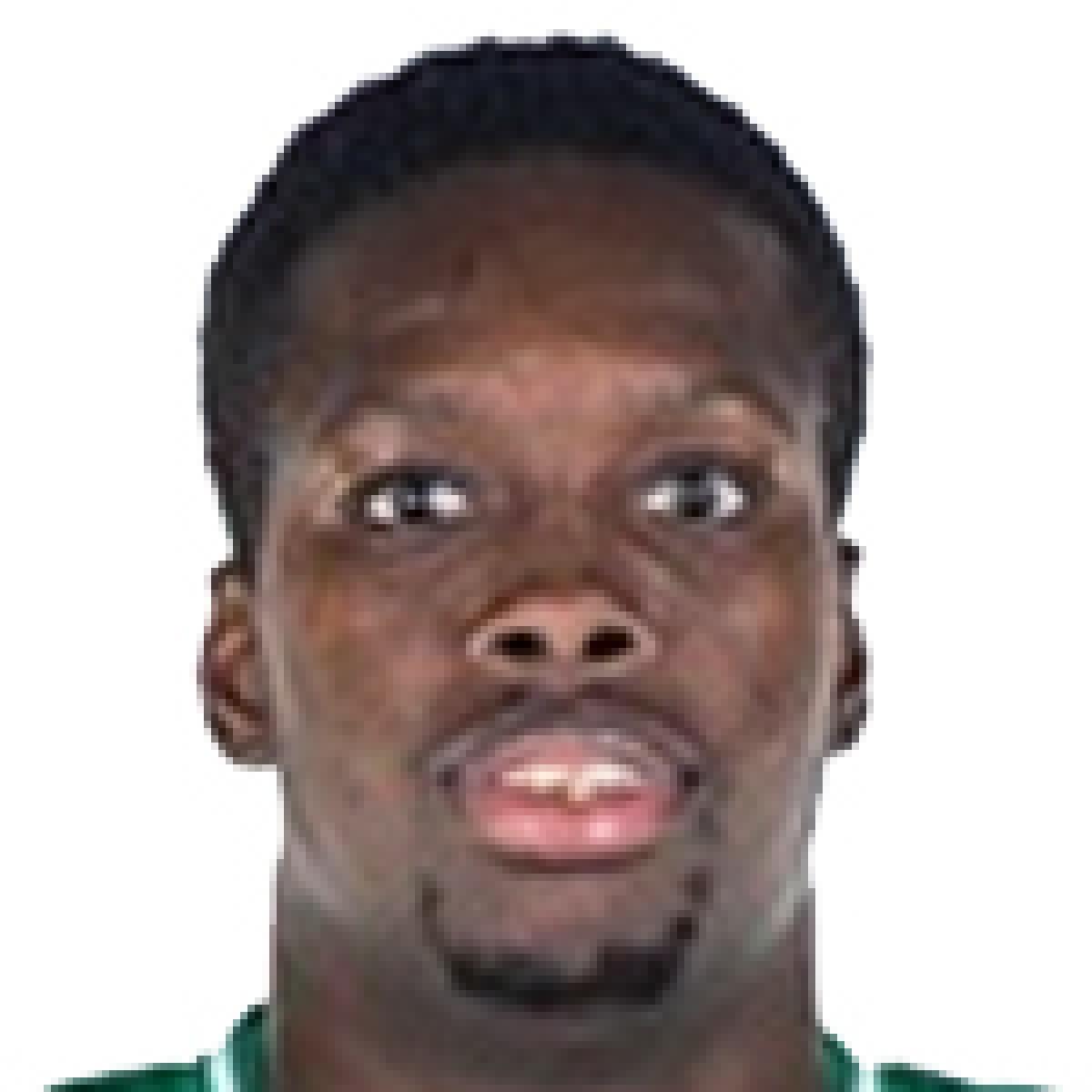 Mamadou Samb
