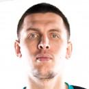 Anton Ponomarev