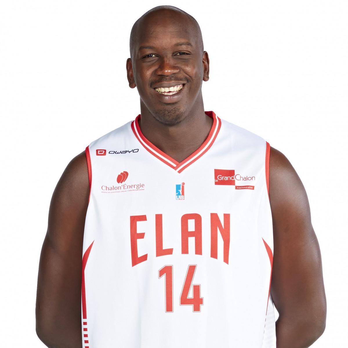 Photo of Ousmane Camara, 2019-2020 season
