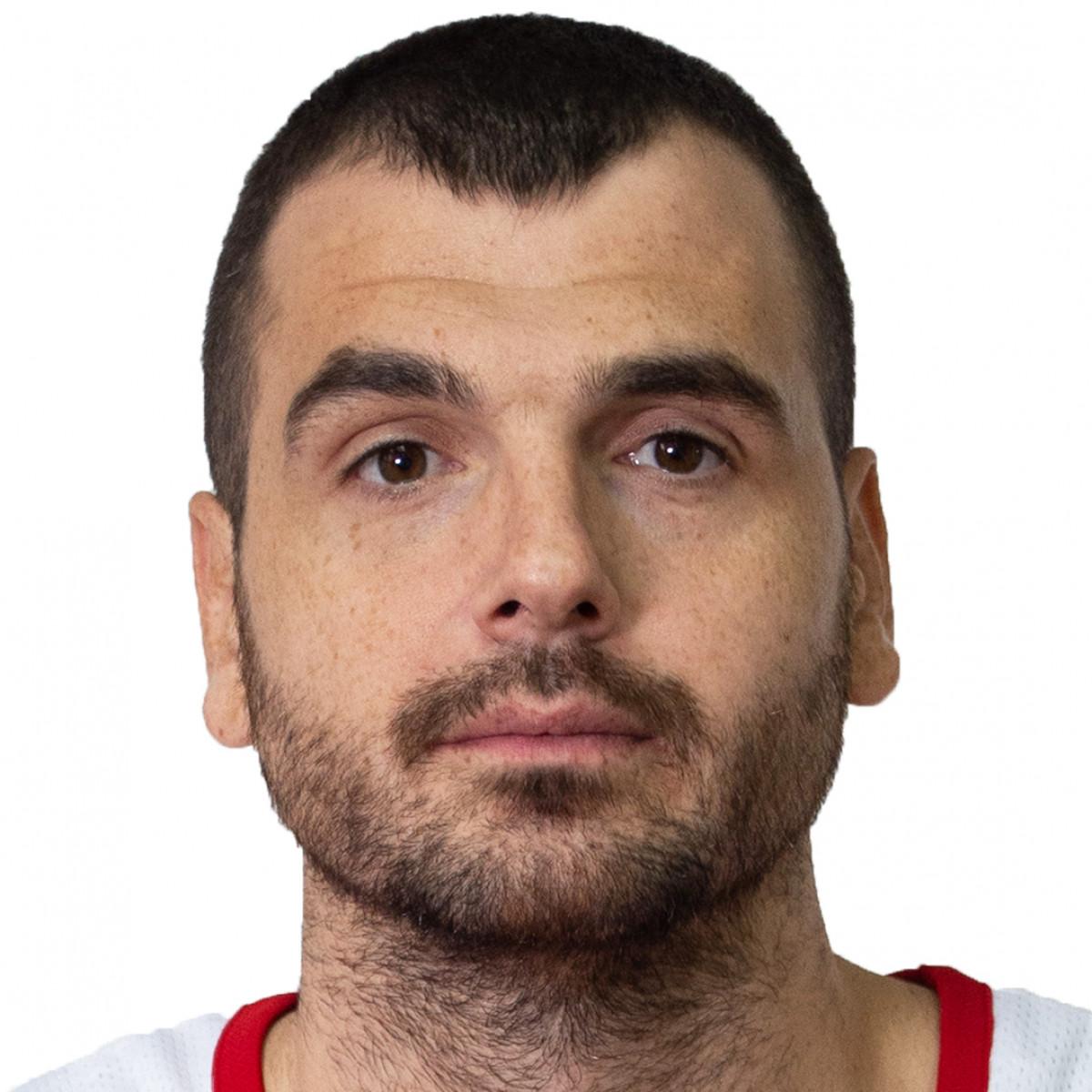 Sava Lesic