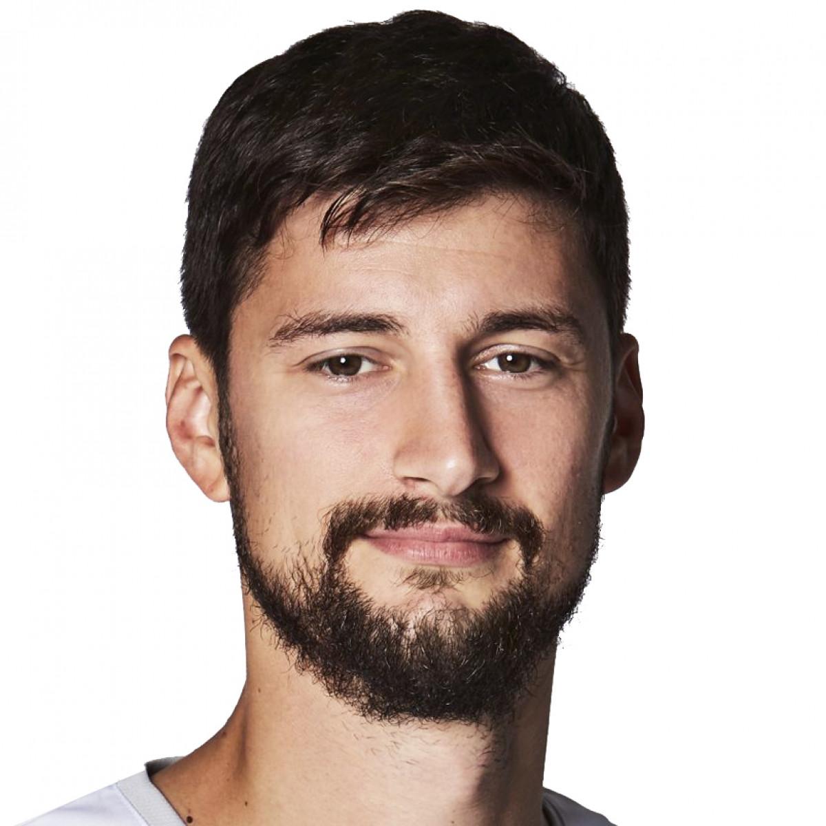 Darko Jukic