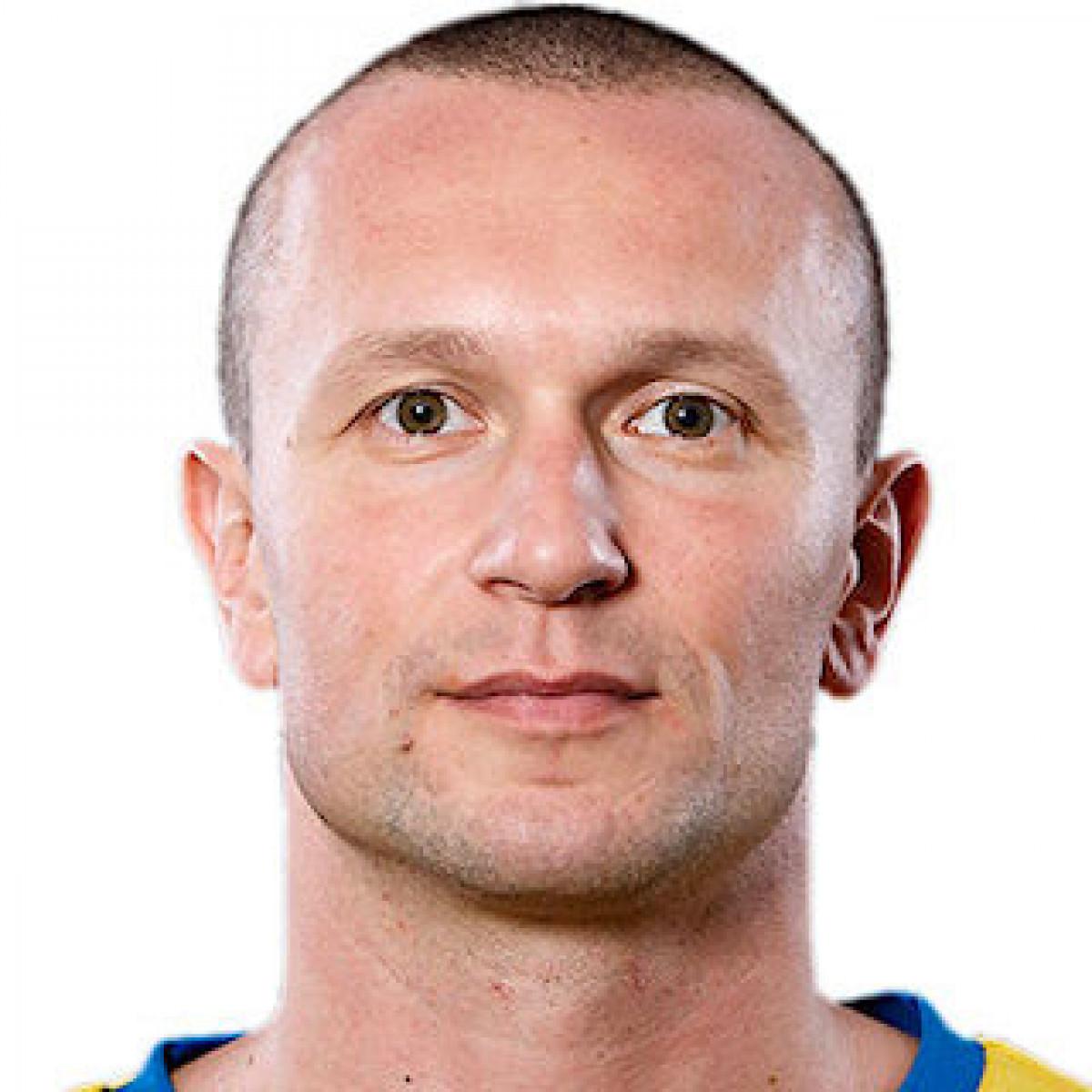 Marcin Malczyk