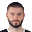 Dardan   Berisha
