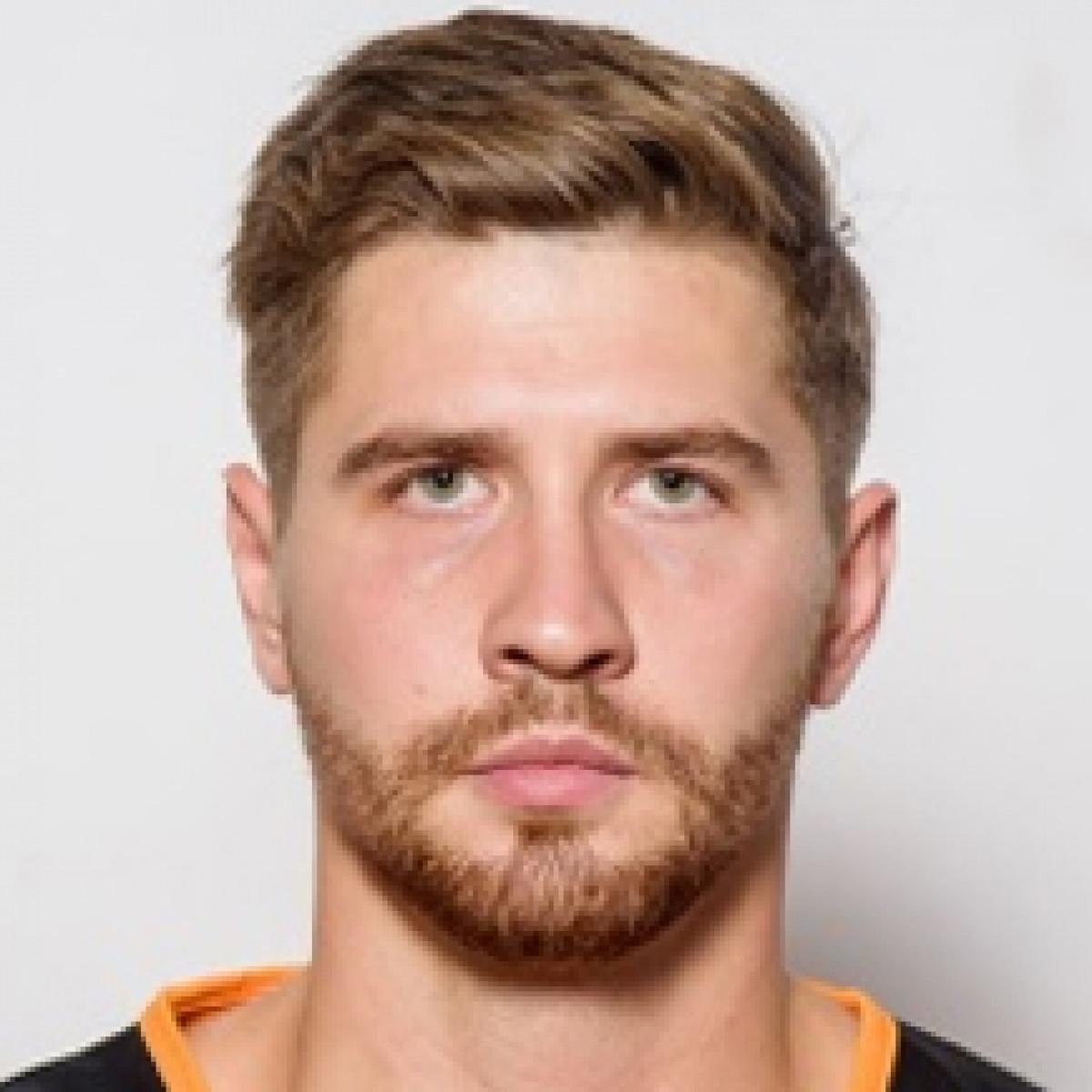 Michal Jankowski