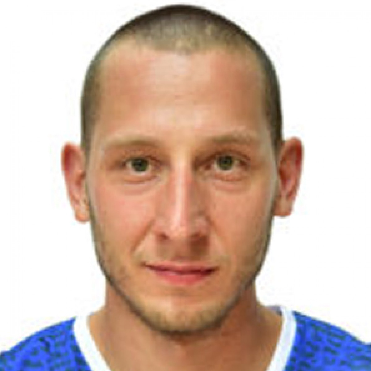 Michal Nowakowski