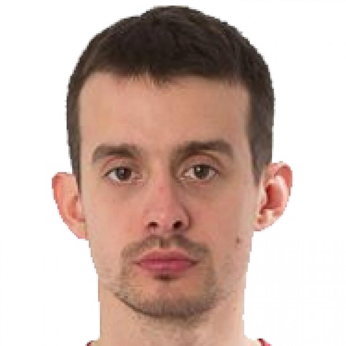 Piotr   Pamula