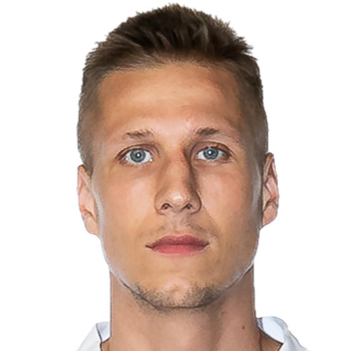 Tomasz Snieg