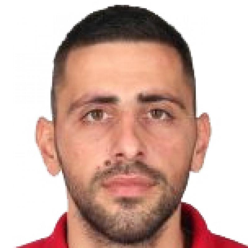 Josip Naletilic