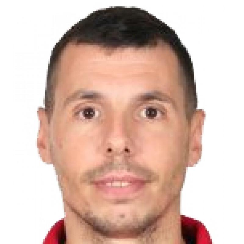 Zlatko Jovanovic