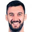 Marko Ljubicic