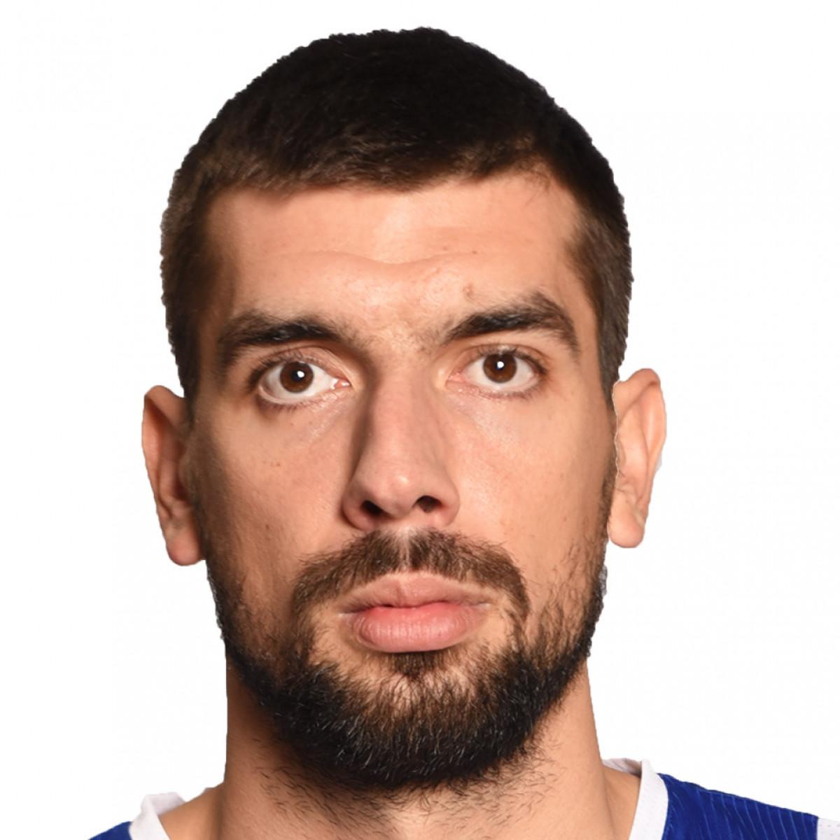 Filip Barovic