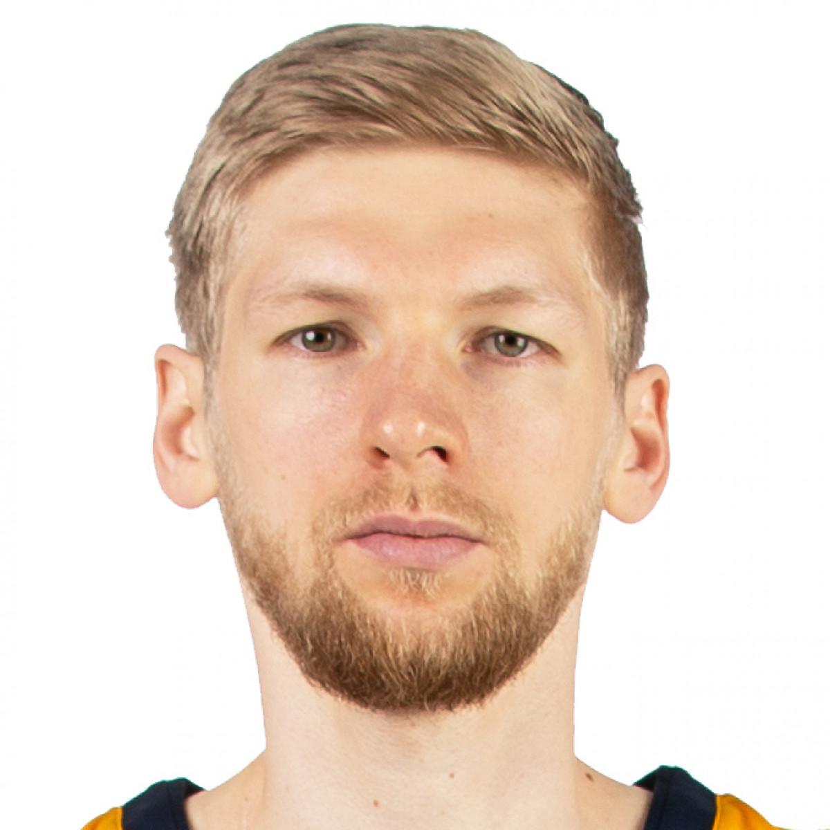 Viatcheslav Zaitsev