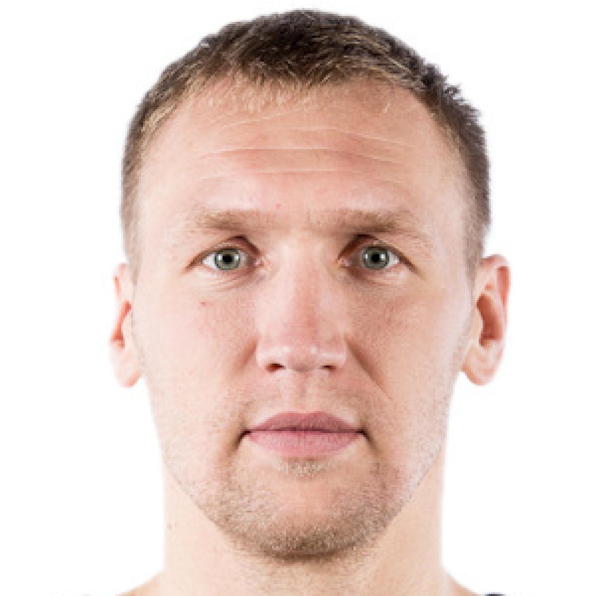 Arturs Strelnieks