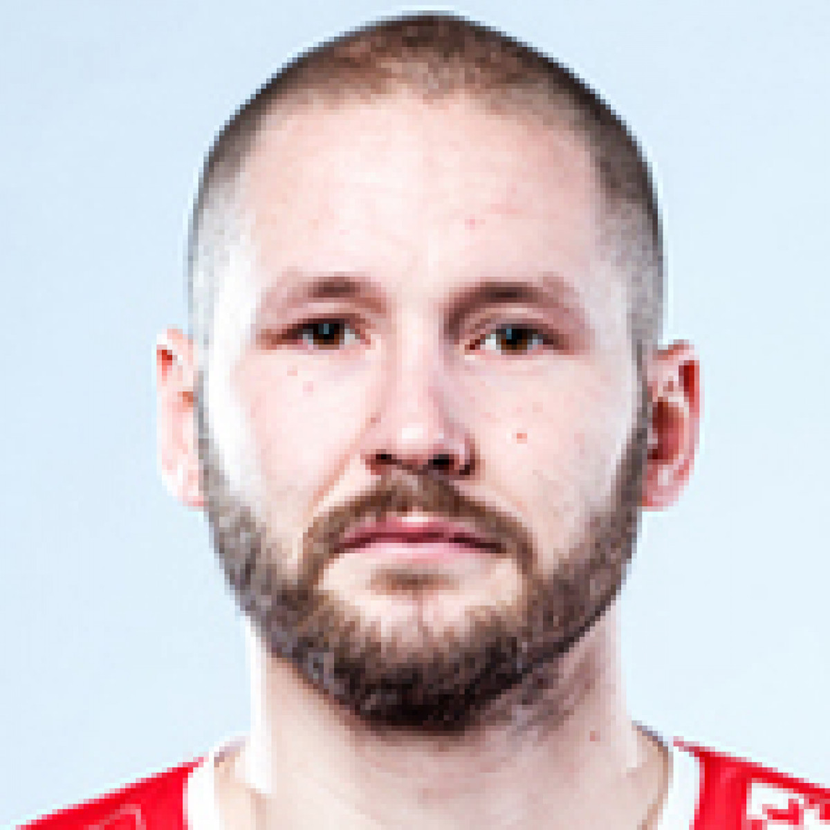 Sven Kaldre