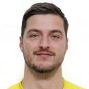 Filip Zbranek