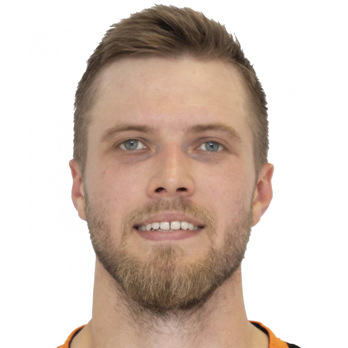 Matti Nuutinen